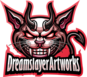 Dreamslayer Artworks